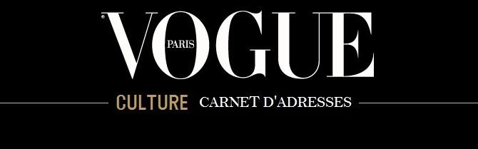 Culture-Vogue--670x209