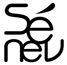 Senev
