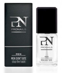 pronail-men-ani-ronge-ongle-256x300