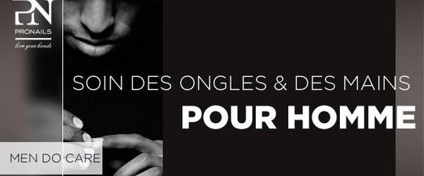 pronails-pour-hommes-600x250