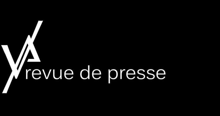 revue-de-presse3